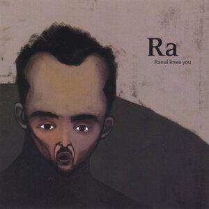 Ra 歌手頭像