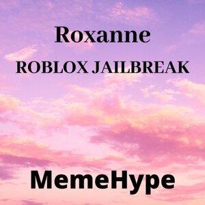 Roxanneroblox Id Memehype Big Brain Kkbox