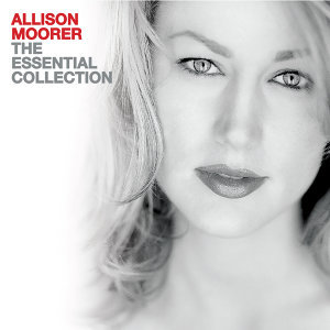 Allison Moorer 歌手頭像