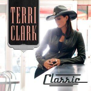 Terri Clark アーティスト写真