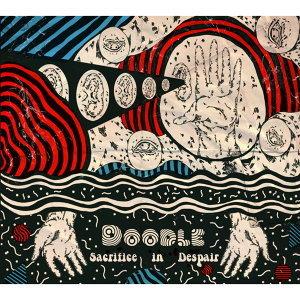 Doodle 歌手頭像