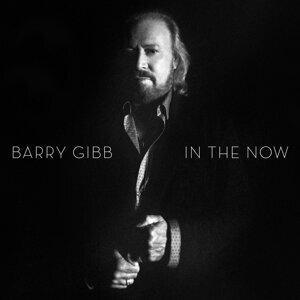Barry Gibb 歌手頭像