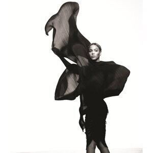 Beyoncé 歌手頭像