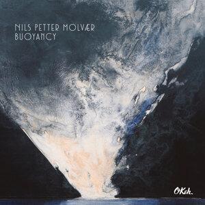 Nils Petter Molvaer 歌手頭像