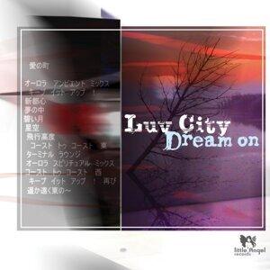 Luv City