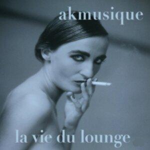 AKMusique アーティスト写真