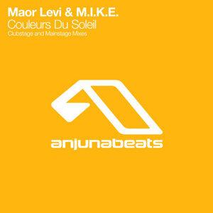 Maor Levi & M.I.K.E.