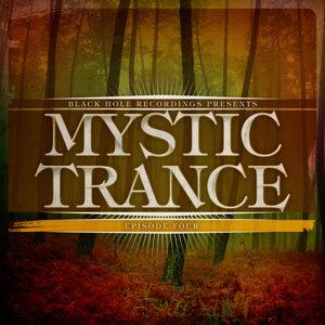 Mystic Trance Episode 歌手頭像