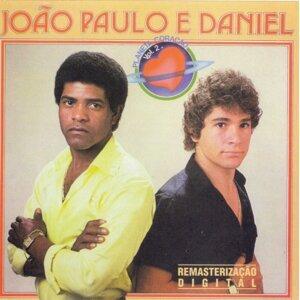 João Paulo & Daniel 歌手頭像