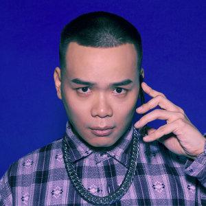 Barry Chen (陈柏铨)