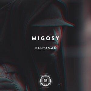 Migosy 歌手頭像