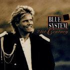 Blue System(藍色系統)