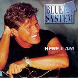 Blue System (藍色系統) 歌手頭像