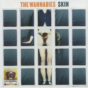 The Wannadies 歌手頭像