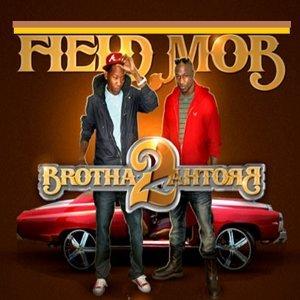 Field Mob 歌手頭像