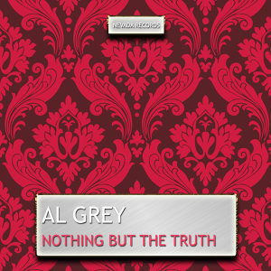 Al Grey 歌手頭像