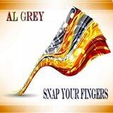 Al Grey