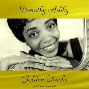 Dorothy Ashby 歌手頭像
