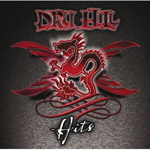 Dru Hill (小山丘合唱團)