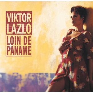 Viktor Lazlo (薇朵‧拉絲蘿) 歌手頭像