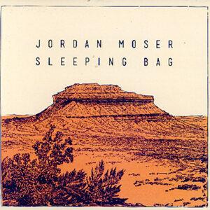 Jordan Moser