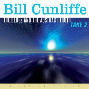 Bill Cunliffe 歌手頭像