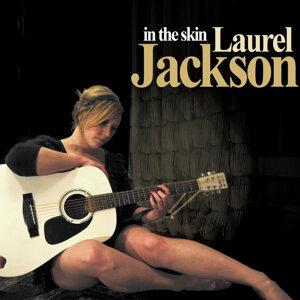 Laurel Jackson 歌手頭像