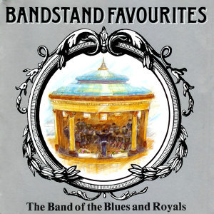 The Band of the Blues & Royals