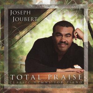 Joseph Joubert 歌手頭像