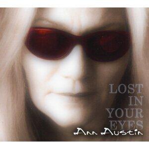 Ann Austin 歌手頭像