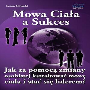 Lukasz Milewski 歌手頭像
