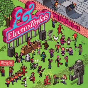 ElectroToylets