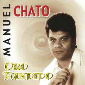 Manuel el Chato 歌手頭像