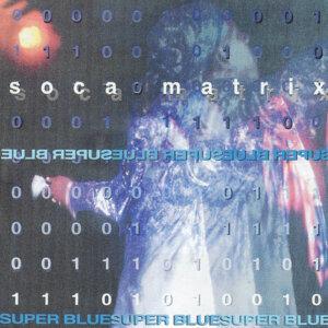 Soca Matrix 歌手頭像