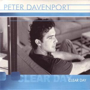 Peter Davenport 歌手頭像