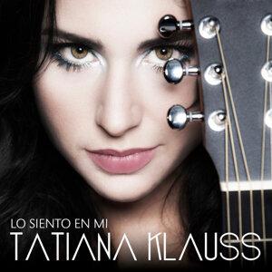 Tatiana Klauss 歌手頭像