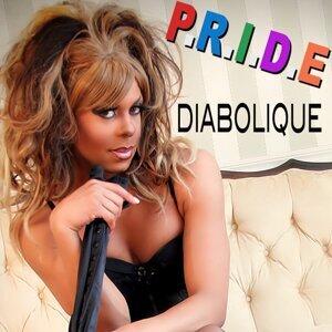 Diabolique 歌手頭像