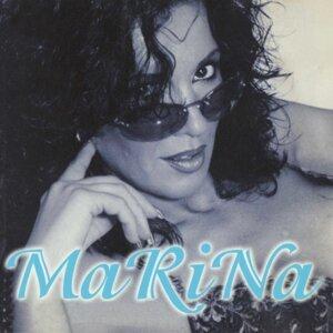 Marina Zivkovic 歌手頭像
