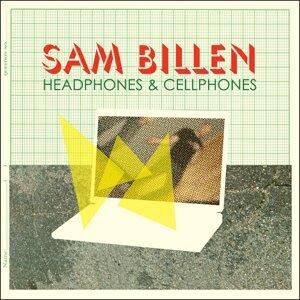 Sam Billen
