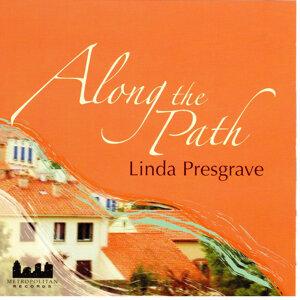 Linda Presgrave
