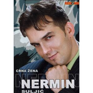 Nermin Suljic 歌手頭像