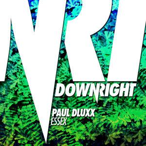 Paul Dluxx 歌手頭像