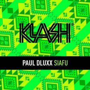 Paul Dluxx