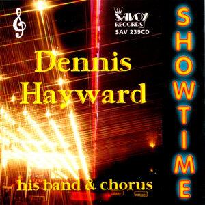 Dennis Hayward Band & Chorus