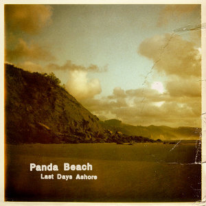 Panda Beach 歌手頭像