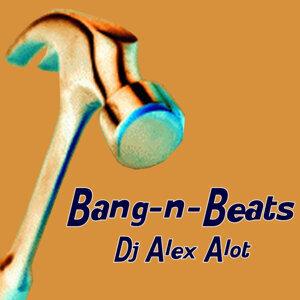 Alex Alot 歌手頭像