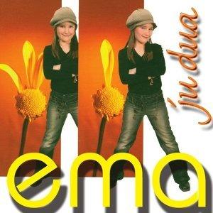 EMA 歌手頭像