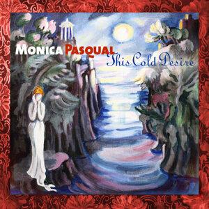 Monica Pasqual 歌手頭像
