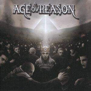 Age Ov Reason 歌手頭像