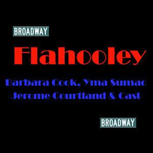Barbara Cook, Jerome Courtland, Yma Sumac & Broadway Cast 歌手頭像